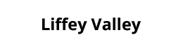 Liffey-Valley